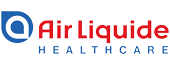 Air Liquide Healthcare Canada