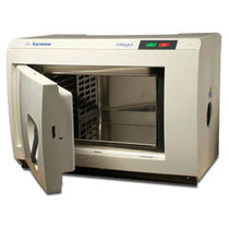 Planer's Controlled Rate Freezer, sold by Air Liquide Healthcare