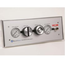 Air Liquide Healthcare gasl control panels from Beacon Medaes