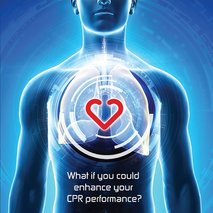 CPV Resuscitation Feature