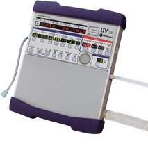 LTV Medical Ventilator